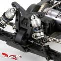 TLR 22-4 2.0 4WD Buggy Kit 6
