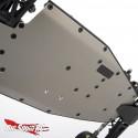 TLR 22-4 2.0 4WD Buggy Kit 8