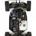 TLR 5IVE-B Race Kit 4