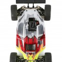 TLR 5IVE-B Race Kit 6