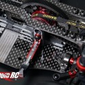 VBC Racing WildFireD08 Dynamics Edition Touring Car 5