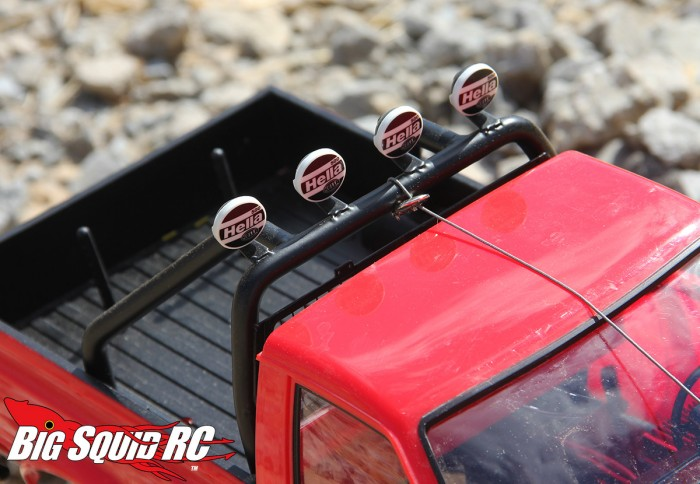 rc4wd-trail-finder-light-bar1