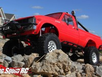 rc4wd-trail-finder-light-bar2