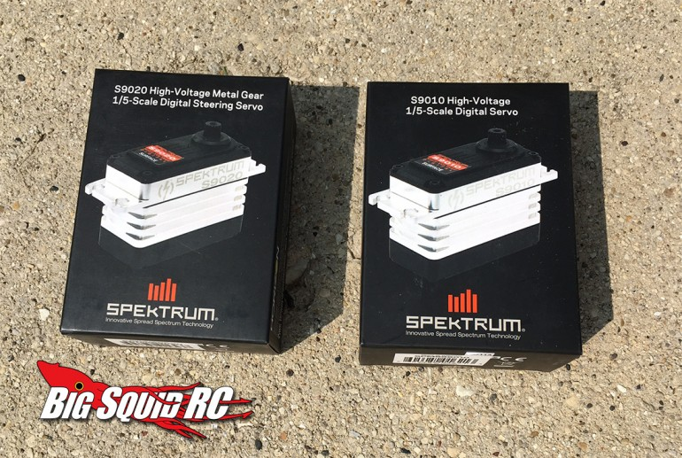 spektrum_5th_scale_servo_01