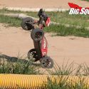 2016 ARRMA Typhon Buggy Review 10