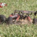 2016 ARRMA Typhon Buggy Review 16