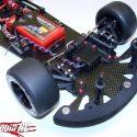 CRC Gen-X 10 RT World GT-R Kit 3
