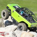 Duratrax Approach CR Tire Review 10