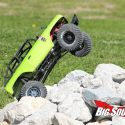 Duratrax Approach CR Tire Review 2