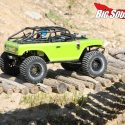 Duratrax Approach CR Tire Review 6