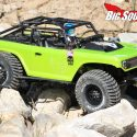 Duratrax Approach CR Tire Review 7