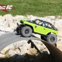 Duratrax Approach CR Tire Review 8