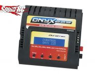 Duratrax Onyx 225 AC/DC Advanced Charger