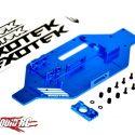Exotek 24th Scale Micro-Tek Conversion 3