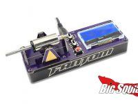 Fantom FACTS MACHINE v3 Brushless Rotor Tester