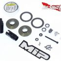 MIP Bi-Metal Super Diff TLR 22 2