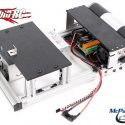 McPappy Racing Chassis Dyno Version 2 5