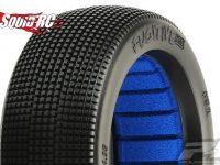 Pro-Line Fugitive Lite Tires