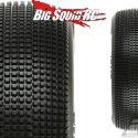 Pro-Line Fugitive Lite Tires 3