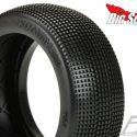 Pro-Line Fugitive Lite Tires 4