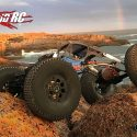 RC4WD Bully II MOA Competition Crawler 2