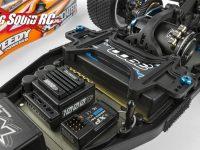 Reedy Blackbox 1000Z+ ESC / Sonic 540-M3 Combos