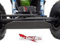 T-Bone Racing Axial Front Axle Guards