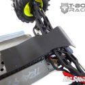 T-Bone Racing Rear Chassis Brace Traxxas E-Maxx 1