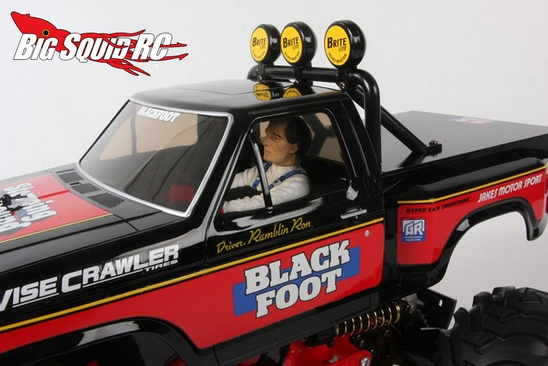 2wd rc truck with Plete Details 2016 Tamiya Blackfoot Re Release on Jconcepts New Release 1972 Chevy C10 Scalpel Body additionally Watch moreover Tamiya Fighter Buggy Sv Dt02 likewise Lift Kits Stack Pics 192782 moreover Watch.