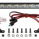 Team Associated Light Bar 3