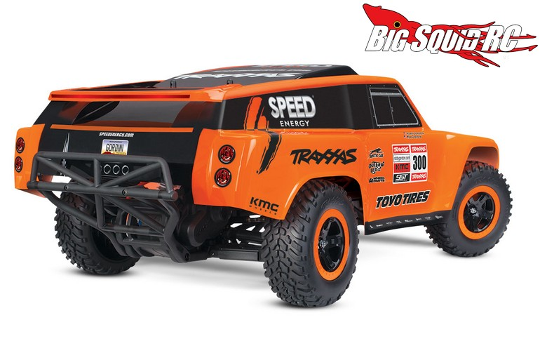 2wd rc truck with Traxxas Robby Gordon Gordini 2wd Slash on 372033469504 moreover Carisma M10db Buggy together with 111642114258 as well Tamiya Limited Edition Black Metallic Hor  Buggy Kit moreover Slash Vxl And Slash 4x4 Vxl With Lcg Chassis Tsm And Oba.
