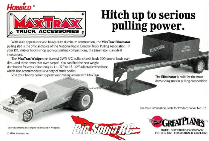 hobbico_maxtrax_eliminator_advertisement