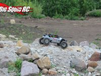 leisure_rock_race_04