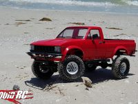 rc4wd-trail-finder-2
