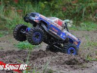 tamiya-cr01-mud-truck