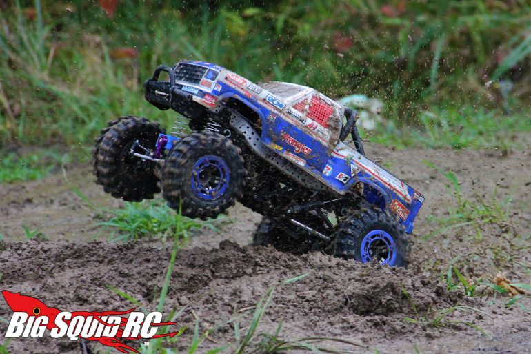 tamiya-cr01-mud-truck