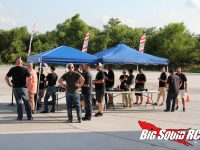 2016 HobbyTown USA National Convention