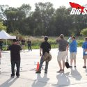 2016 HobbyTown Convention_00005