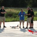 2016 HobbyTown Convention_00006