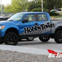 2016 HobbyTown Convention_00007