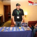 2016 HobbyTown Convention_00011