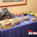 2016 HobbyTown Convention_00012