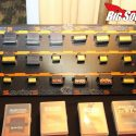 2016 HobbyTown Convention_00013