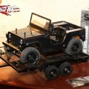 2016 HobbyTown Convention_00014