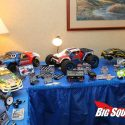 2016 HobbyTown Convention_00016