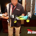 2016 HobbyTown Convention_00017