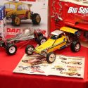 2016 HobbyTown Convention_00018
