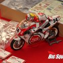 2016 HobbyTown Convention_00019