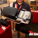 2016 HobbyTown Convention_00020