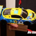 2016 HobbyTown Convention_00021